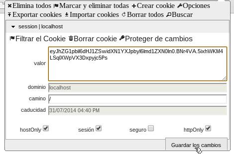 addcookie